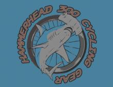 Logos Two
