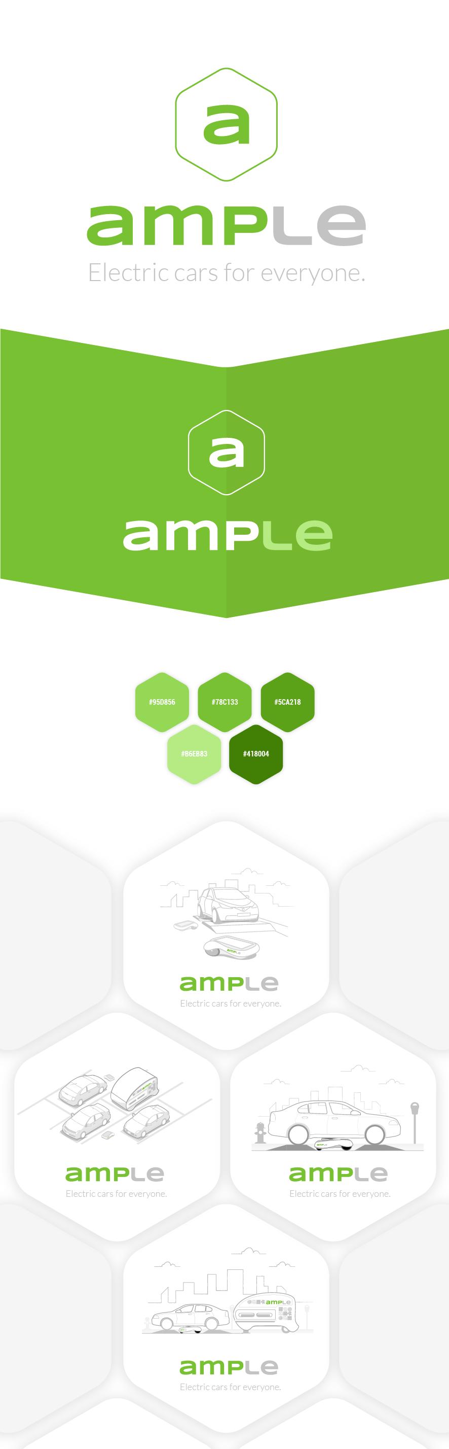 ample_vert
