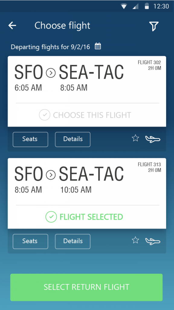 AA_screens_flight